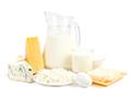 Молоко-и-молочные-продукты