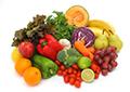 Штучные-продукты-(овощи-и-фрукты)