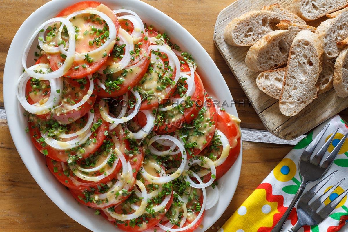 Салат-из-помидоров-по-Креольски-(2)