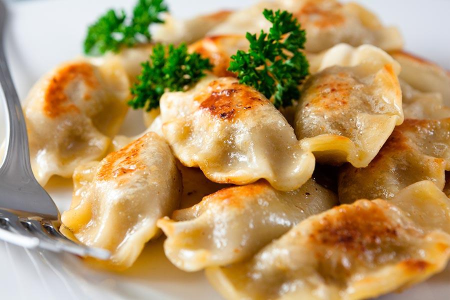 Вареники-с-картошкой-и-сыром