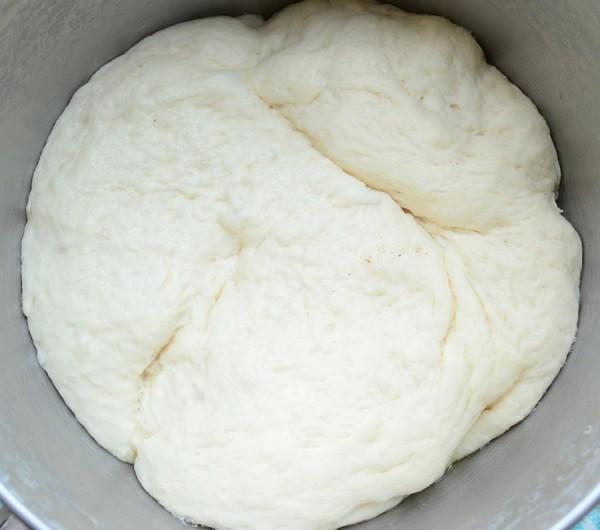 Лахмаджун рецепт