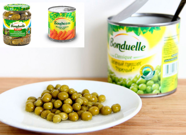 Горошек-для-салата-оливье