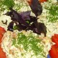 Рецепт салата ассорти Емеля