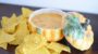 Тыквенный Сырный Соус