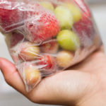 Как использовать и хранить замороженные плоды и овощи