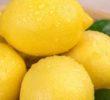 Эти фрукты лучше всего употреблять в пищу зимой
