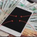 Онлайн кошелек яндекс деньги
