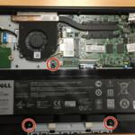 Как увеличить ресурс эксплуатации аккумулятора ноутбука?