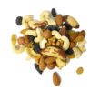 Обогащение витаминами